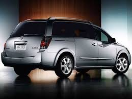 2009 nissan quest pricing ratings reviews kelley blue book