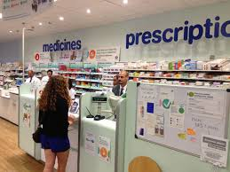 boots sale uk chemist boots are cutting the price of the morning after pill buzz ie