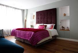 Glass Bed Wall Bedroom Sets Bedroom Impressive Modern Bedroom Sets With Contemporary Beds
