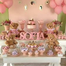 teddy centerpieces for baby shower 32 best baby images on baby shower ballerina