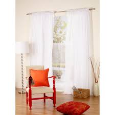 Curtain World Penrith Sheer Curtains At Spotlight Pick Your Favourite Design With Us