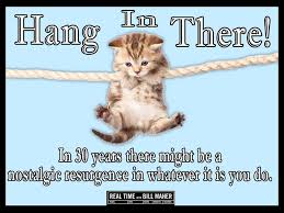 Hang In There Meme - awful hang in there cat poster and contemporary ideas of kitten