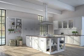 harrison kitchens cabinets new kitchen specialists adelaide quality custom kitchens