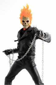 ghost rider head promotion shop for promotional ghost rider head
