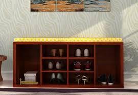 Shoe Cabinet Shoe Racks Buy Shoe Rack Online India Upto 65 Off