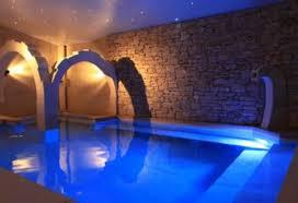 chambre d hote provence avec piscine séjours et week ends bien être en provence avignon et provence