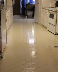 Shiny Laminate Floors Clean And Shiny Kitchen Floor My Dirty Little Secret All4fun