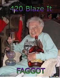 420 Blaze It Fgt Meme - 420 blaze it by shadowgun meme center