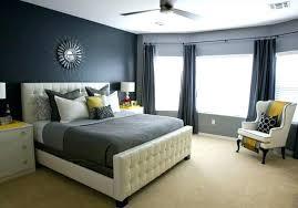 couleur de peinture pour chambre peinture deco chambre adulte decoration chambre peinture peinture
