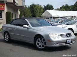 mercedes of omaha used cars used mercedes clk class for sale in omaha ne edmunds