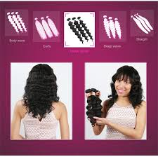 glamorous hair extensions glamorous hair extensions south indian picture indian