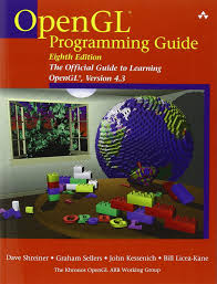top mentioned books from learnprogramming subreddit reddit
