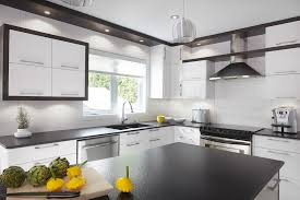 armoir cuisine awesome collection of armoires de cuisine sur mesure for your