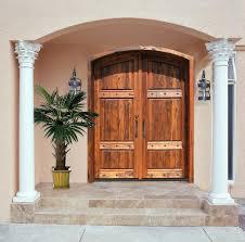 Exterior Doors At Lowes Front Doors Lowes Door Designs