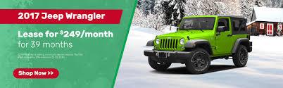 chrysler jeep wrangler mancari u0027s chrysler dodge jeep ram inc cdjr dealer in oak lawn il