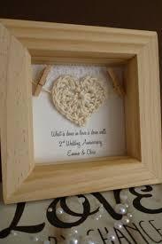 cotton gifts fa76e687bb2a0ddd624d60b94128f9d0 bronze anniversary gifts th