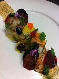 recette de cuisine de chef étoilé les 56 meilleures images du tableau recettes de grand chef sur