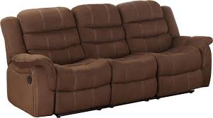 Sofa Cover For Reclining Sofa 32 Reclining Sofa Slip Cover 3 Seat Recliner Sofa Covers Sofa