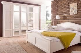 cinderella schlafzimmer günstige mmi schlafzimmer kaufen xxmöbel