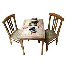 cuisine bebe chaise table bebe table de cuisine haute ikea alinea chaise haute
