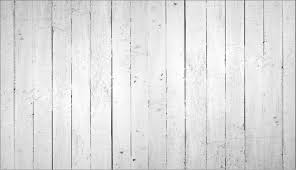 White Oak Flooring Texture Seamless White Wood Floor Wood Flooring