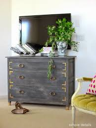 bedroom awesome malm nightstand for bedroom furniture ideas