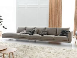49 best sofas u0026 seats images on pinterest canapes couches and