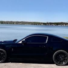 used 2013 mustang 5 0 used mustangs for sale all ford mustang classifieds