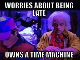 Doc Brown Meme - doc brown meme by shandyguyy memedroid