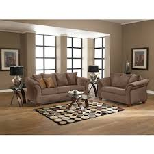 beige sofa and loveseat living room collections value city furniture and mattresses
