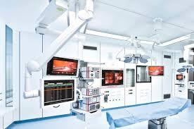 operating theatre equipment u0026 instrumentation samirhanigroup com