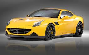 Ferrari California Colors - ferrari california italian supercars