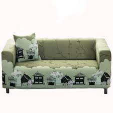 cheap sofa furniture sofas at target cheap sofa covers ektorp sofa cover
