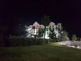 Comfort Suites Maingate East Kissimmee Florida 20170809 212325 Large Jpg Picture Of Comfort Suites Maingate