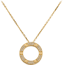 necklace love images Love necklaces png