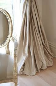 How Long Are Shower Curtains How Long Are Your Curtains U2014 Designed