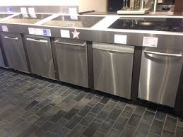 what is the best appliance brand for kitchen kitchenaid vs bosch dishwashers reviews ratings prices