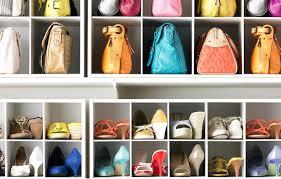 25 best ideas about small closet organization on brilliant small closet storage ideas small space closet organizing
