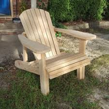 Cypress Adirondack Chairs Adirondack Chair Templates With Plan Rockler Woodworking And