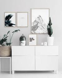 Grey Walls Bedroom Light Grey Paint Color With White Furniture And Decor For A Clean