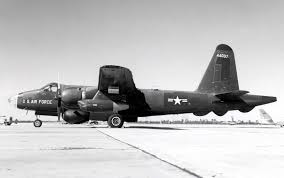 history of eglin air force base military wiki fandom powered