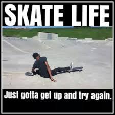Skateboard Meme - the 25 best skateboard memes ideas on pinterest skateboards
