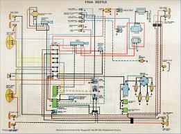 vw lt35 wiring diagram 350 engine wiring diagram c4 corvette