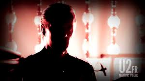 U2 In The City Of Blinding Lights U2 City Of Blinding Lights From