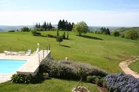 chambre d hote dans le lot avec piscine maison avec piscine sur 3 8 ha à vendre lot midi pyrénées