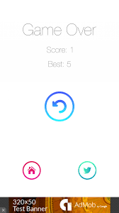 buy simon watch for iphone written in swift trivia and quiz for
