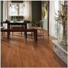 Columbia Laminate Flooring Columbia Laminate Flooring With Columbia Laminate Flooring