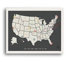 amazon com world travel map vintage personalized world map