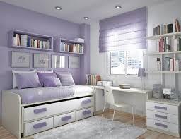 teens room 55 thoughtful teenage bedroom layouts digsdigs