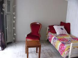 chambre d hotes marmande les chambres du jardin caché chambre d hôtes